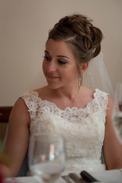 5-25-17 Kaitlyn & Danny Wedding Pt 2 187.jpg