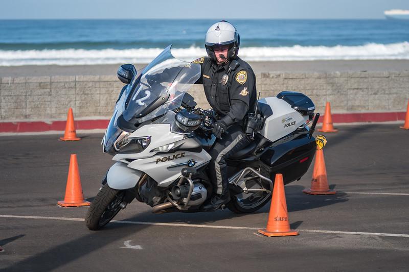 Rider 12-17.jpg