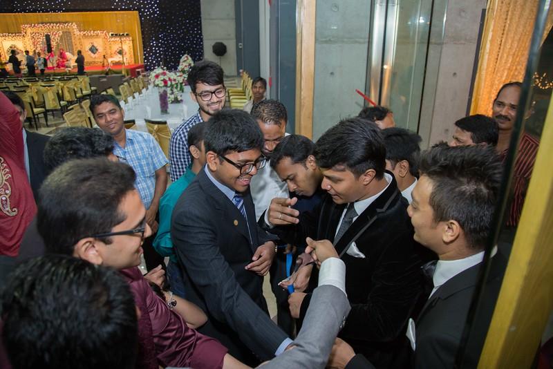 Nakib-00449-Wedding-2015-SnapShot.JPG