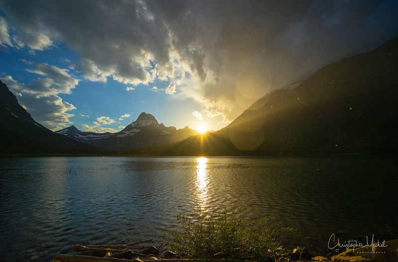 150610_glacier_national_park_1_5294.jpg