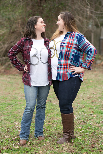 Heather&Amanda-128.jpg