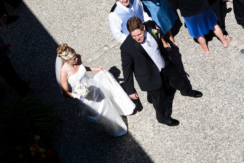 wedding-1315.jpg