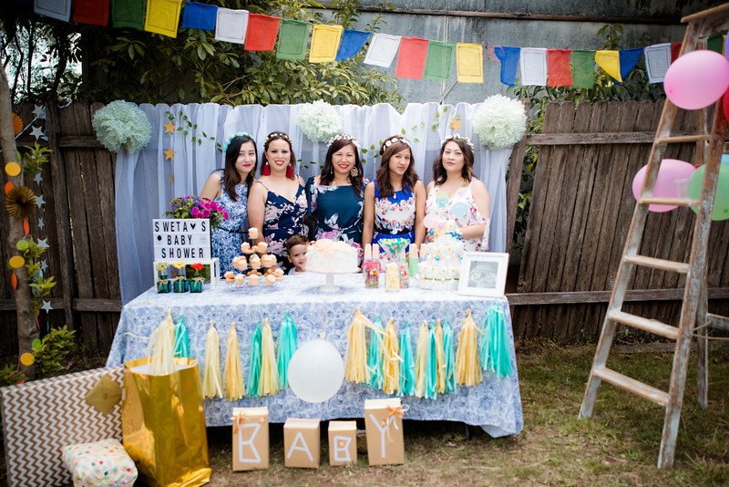 Sweta Baby Shower - Print_final (15).jpg