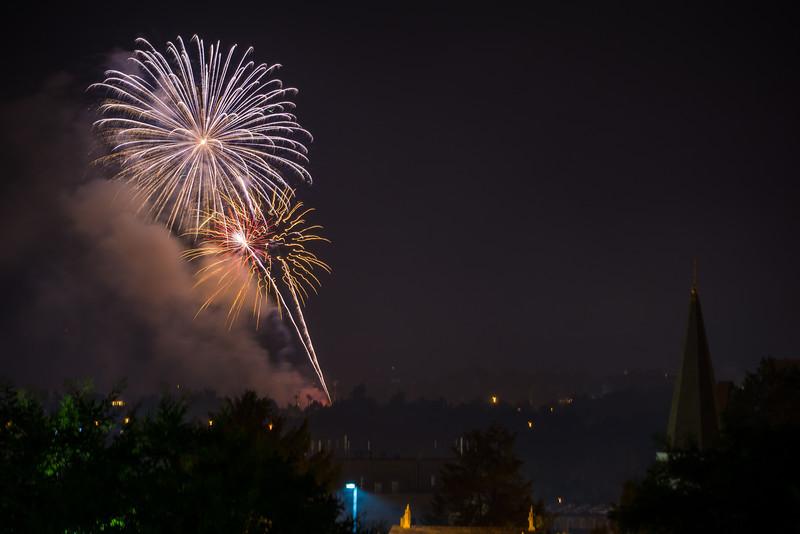 fireworks 2015 - Ephrata Three Thin Lighttrails(p).jpg