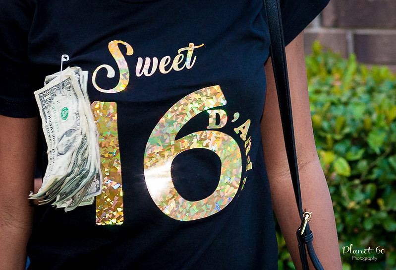 Sweet 16-52.jpg