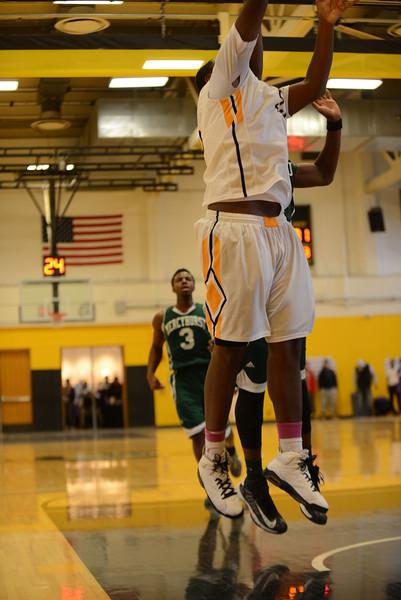20140208_MCC Basketball_0368.JPG