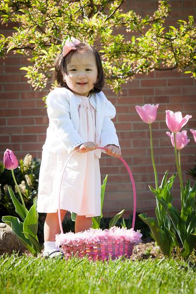 12Apr_Easter_130.jpg