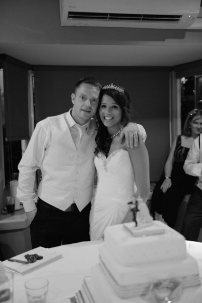 20130928-SIobhan and Brian-147.jpg