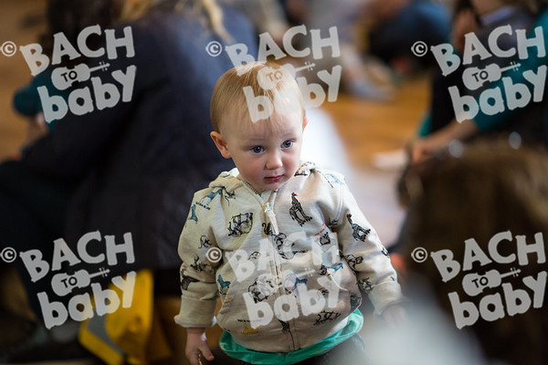 Bach to Baby 2018_HelenCooper_Pimlico-2018-05-04-20.jpg
