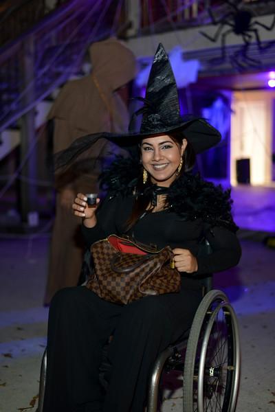 Halloween at the Barn House-18.jpg