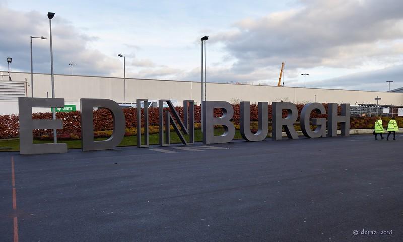02 Edinburgh, exiting the airport.jpg