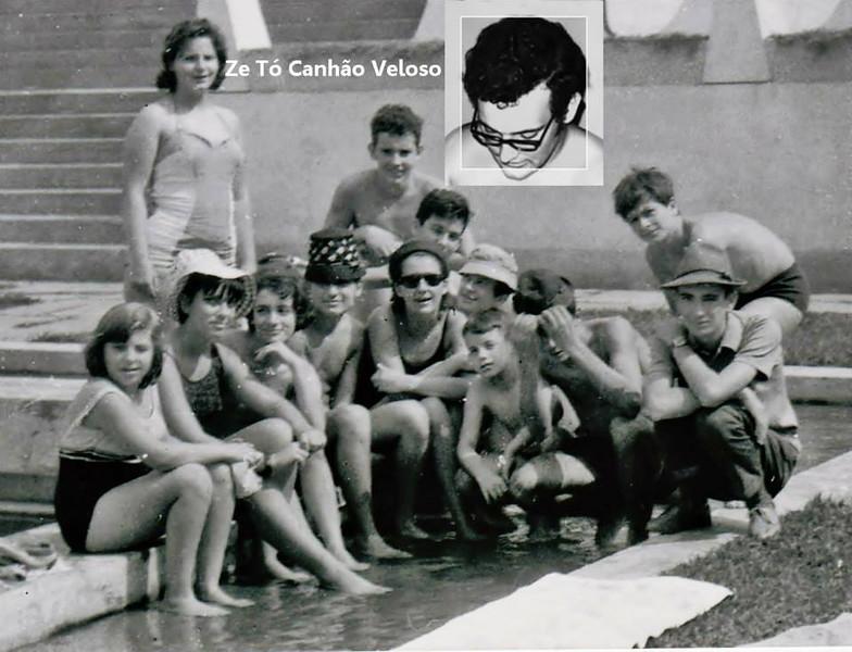 Ze' to' Canhao Veloso.jpg