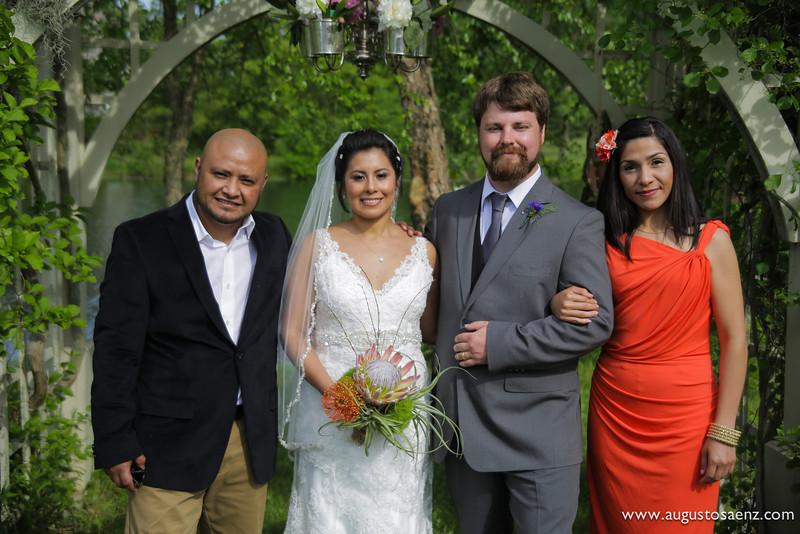 Columbus Wedding Photography-299.jpg