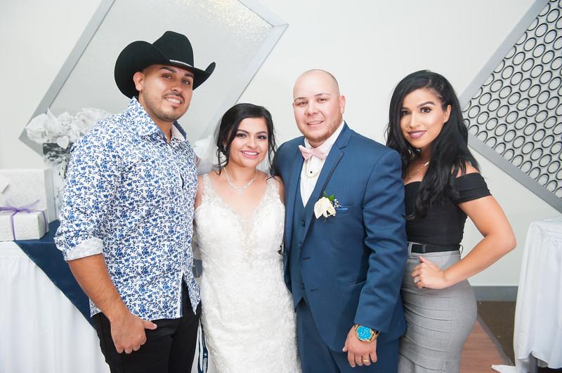 Estefany + Omar wedding photography-765.jpg