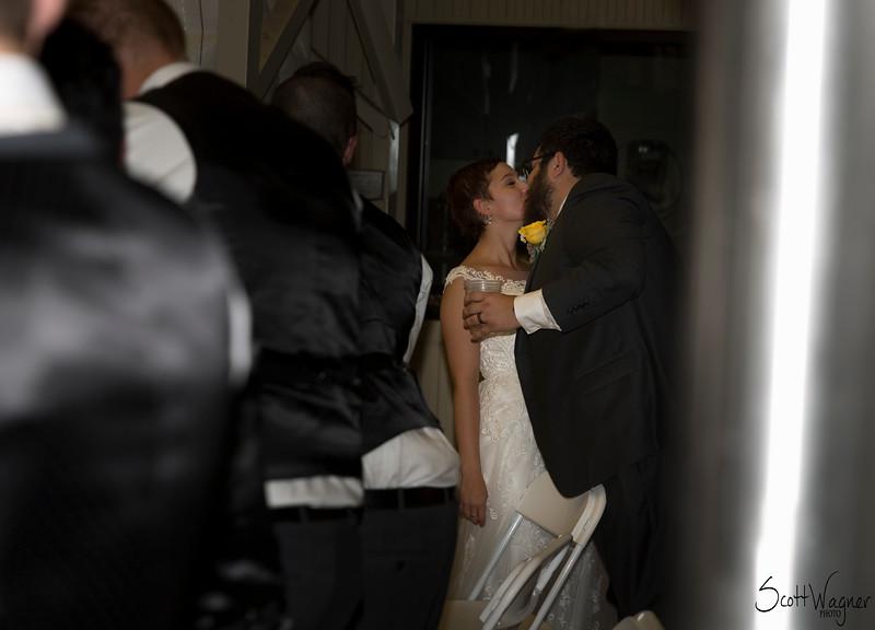Reinhard wedding-5808.jpg