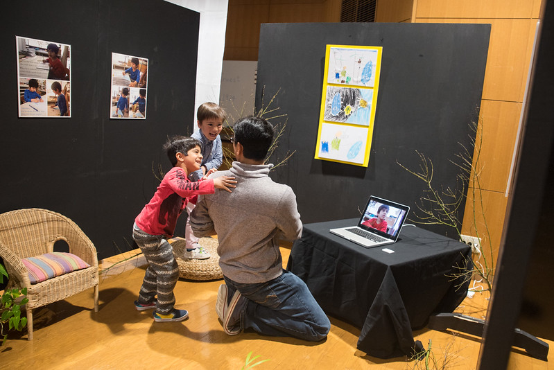 ELC Exhibition 2017 at Yokohama International School-2386.jpg