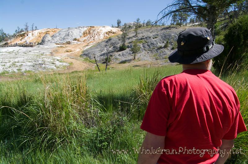 20100713_Yellowstone_2831_1.jpg