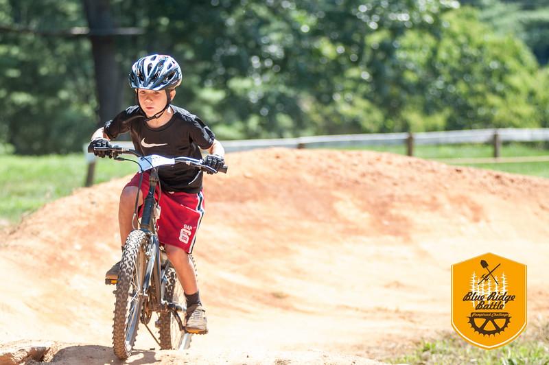 2015 Blue Ridge Battle Pump Track Challenge #3-44.jpg