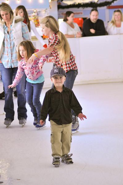 ice-skating-0636.jpg