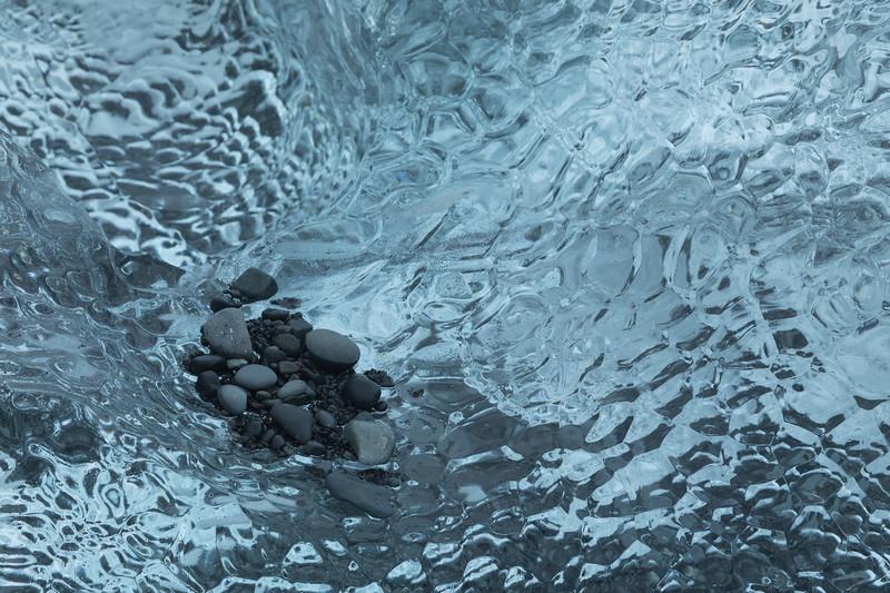 Ice Beach #7
