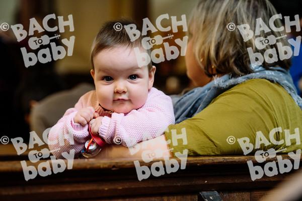 © Bach to Baby 2017_Alejandro Tamagno_Covent Garden_2017-05-01 006.jpg