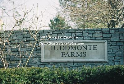 Juddmonte Farm