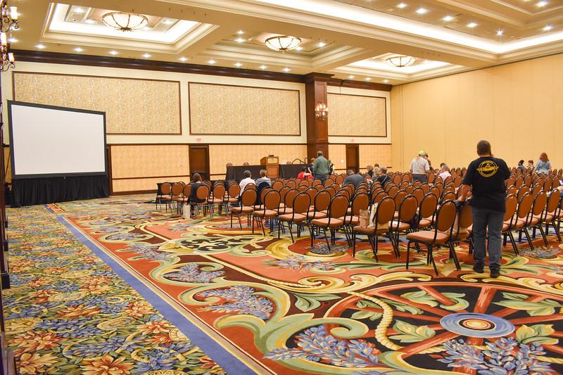 Academy Trainers Seminar 174013.jpg
