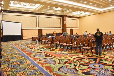 14 Academy Trainers Seminar