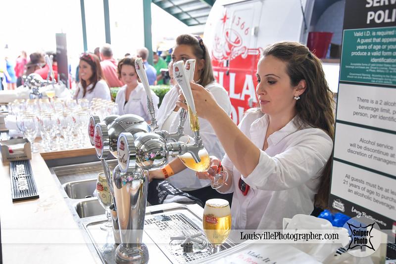Stella Artois Kentucky Derby - LouisvillePhotographer.com-19.jpg