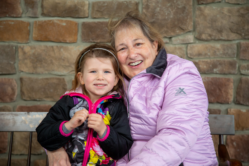 GBC Mothers Day 2020 (17 of 32).JPG