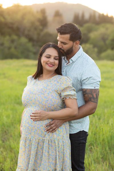 Raj Maternity-71.jpg