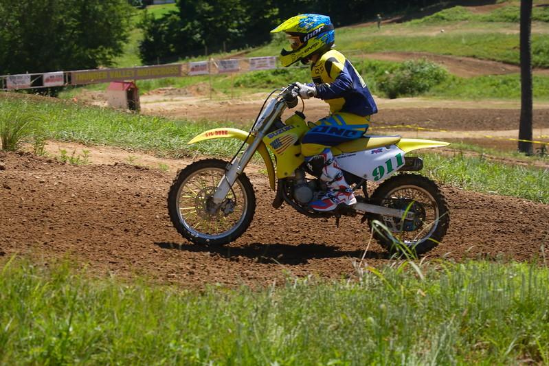FCA Motocross camp 20170824day2.JPG