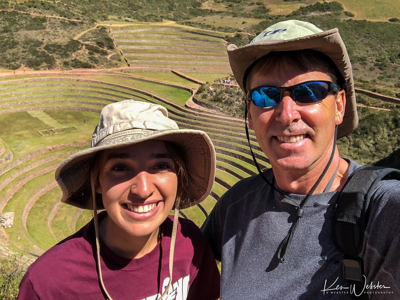 2018 Sacred Valley - Ollantaytambo Fortress-8.jpg