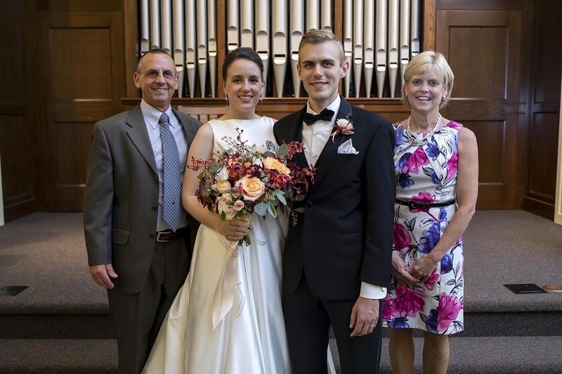 Adrienne & Josh Wedding (Remainder) 313.jpg