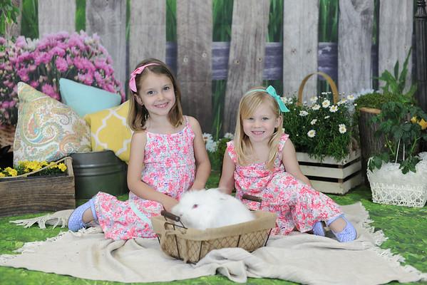 Lexi-Easter