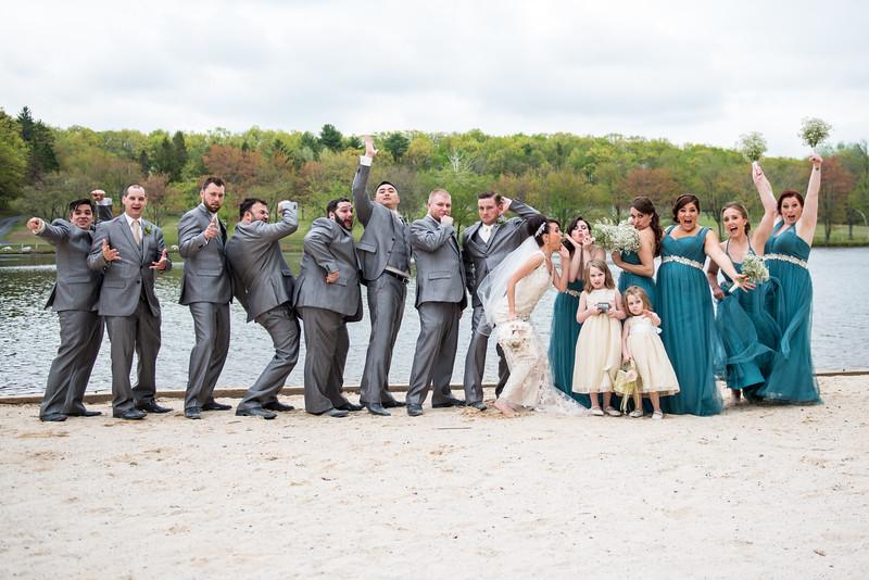 weddingparty-93.JPG