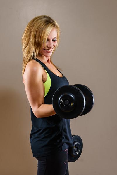 Save Fitness Posing-20150207-090.jpg