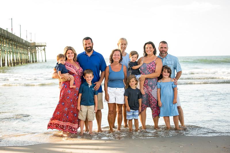 Family beach photos-3.jpg