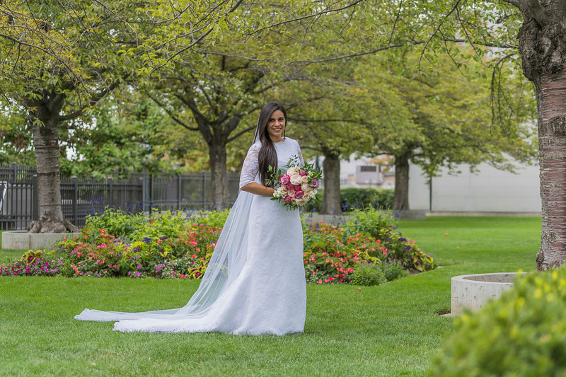 ruth + tobin wedding photography salt lake city temple-341.jpg