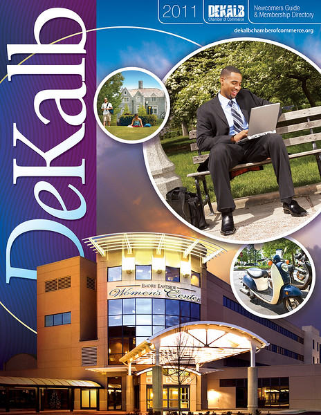Dekalb NCG 2011 Cover (1).jpg