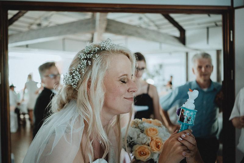 Tu-Nguyen-Wedding-Hochzeitsfotograf-Hochzeitsreportage-Neuwied-Bonn-Koblenz-Jan-Jessica-143.jpg