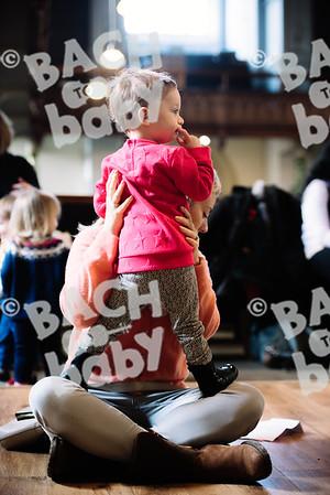 © Bach to Baby 2017_Alejandro Tamagno_St. Johns Wood_2018-02-02005.jpg