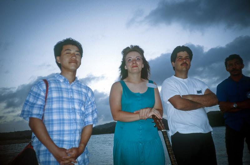 1989 Roatan Honduras Mission Trip-0073.jpg