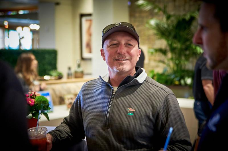 BGC Golf Tournament 2019 - 015.jpg