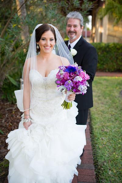 Re Wedding-220.jpg