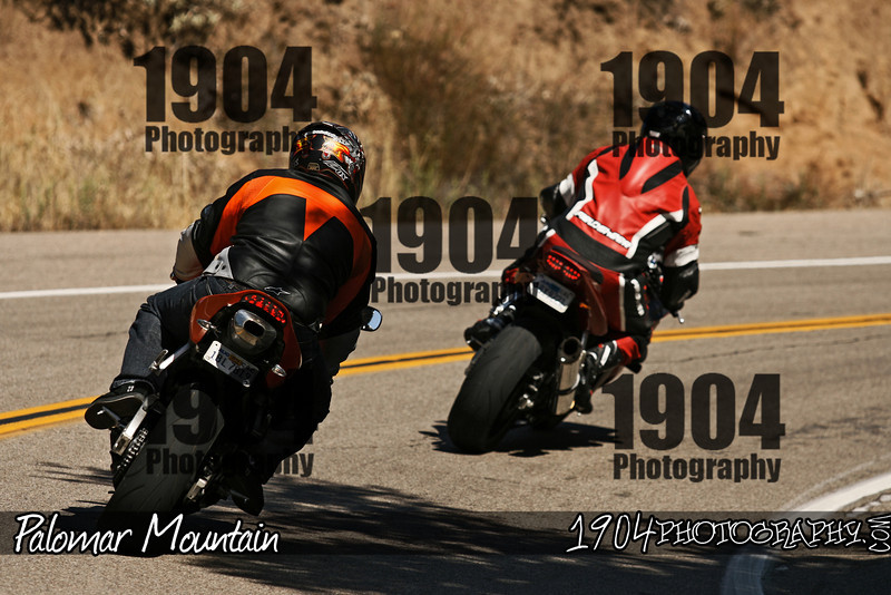20090912_Palomar Mountain_0025.jpg