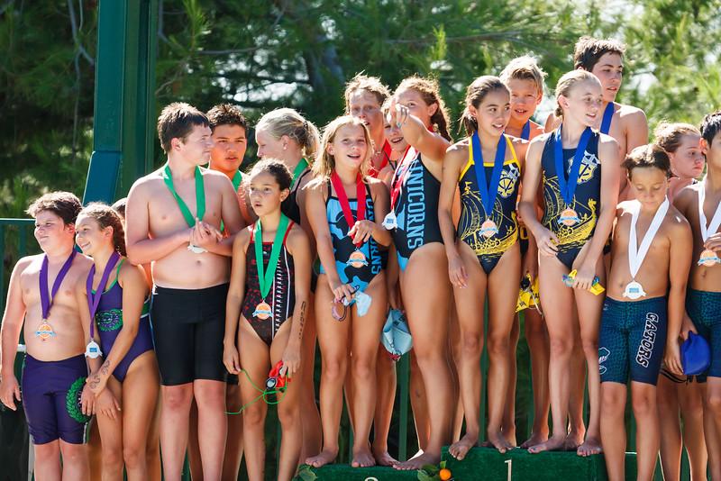 2015.08.22 FHCC Swim Finals 0432.jpg