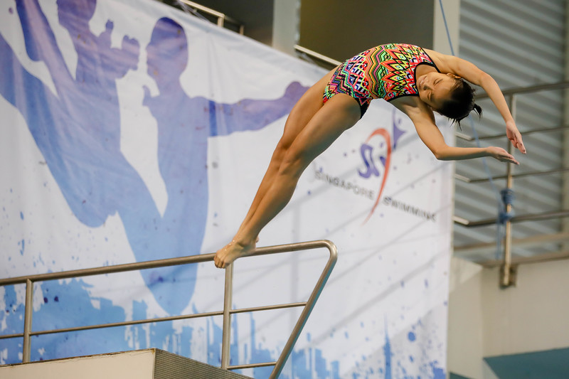 Singapore_National_Diving_Championship2018_2018_07_01_Photo by_Sanketa Anand_610A8437.jpg