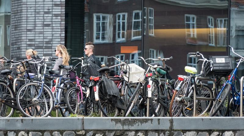 Amsterdam NetherlandsJune 29, 2017  012.jpg
