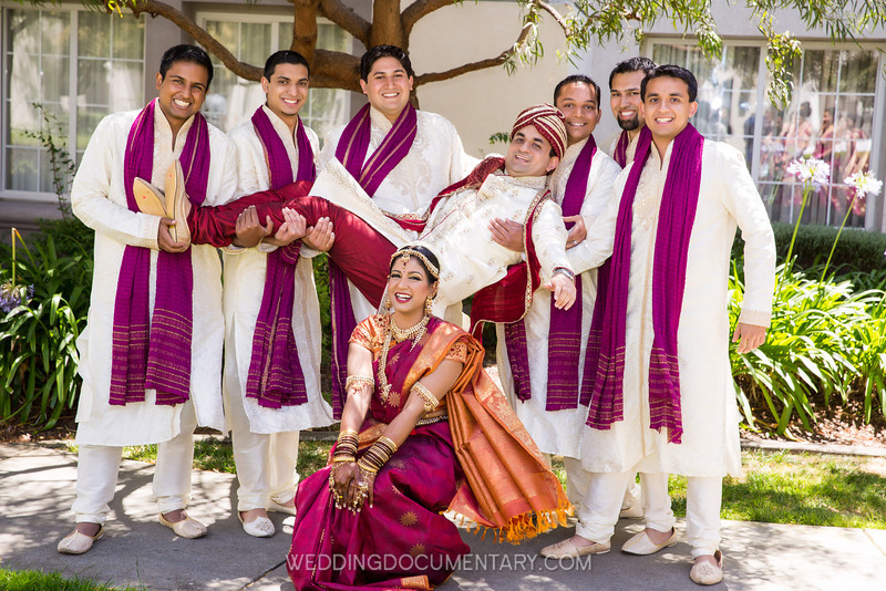 Sharanya_Munjal_Wedding-277.jpg